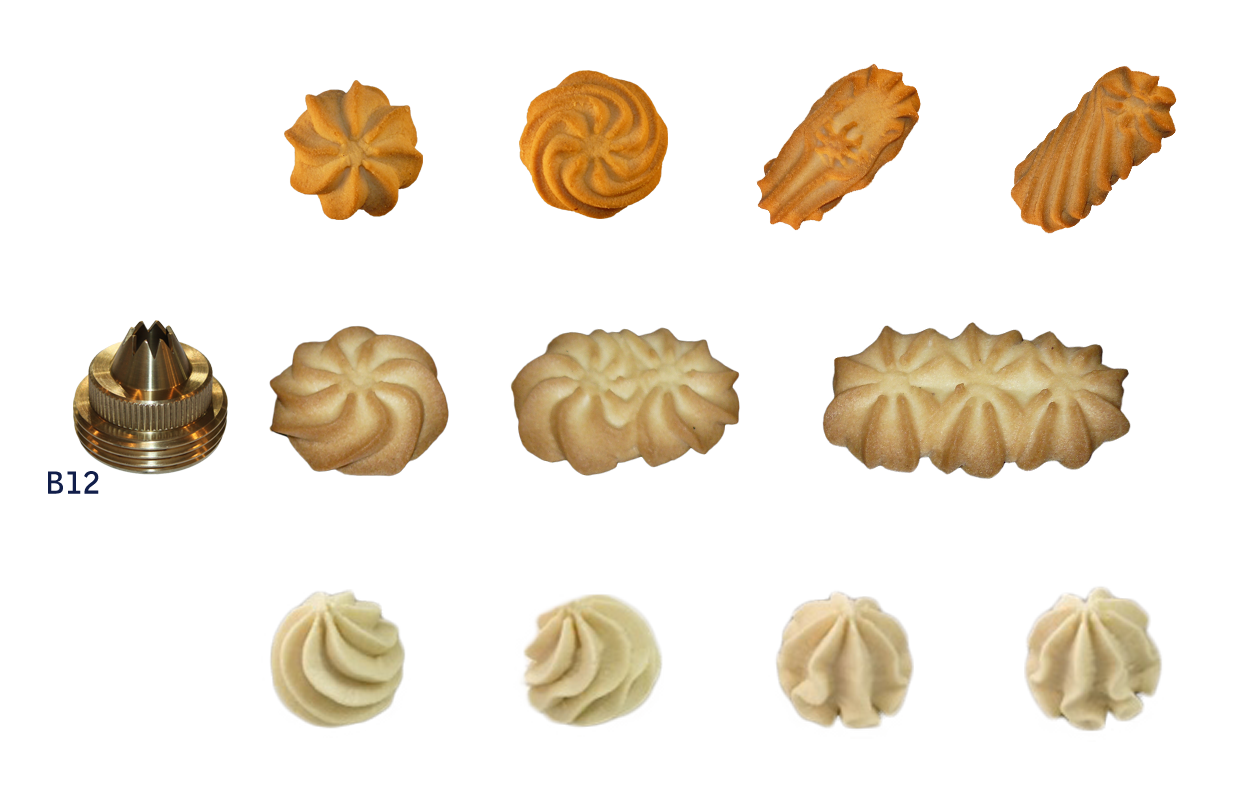 bakery equipment B12(1)_0.png