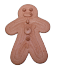 bakery equipment 3d man cookie .png